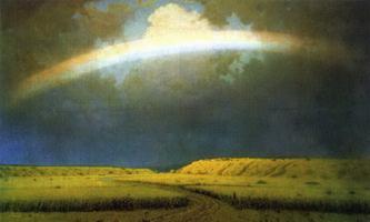 Радуга (1900-05 гг. )