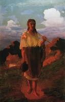 Закат (1908 г.)