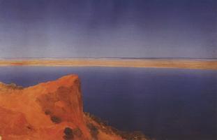 Волга (1895 г.)