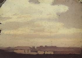 Облака (1875 г.)