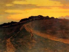 Сумерки (1890-е г.)