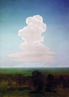 Облака (1905 г.)