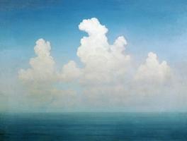 Облако (1895 г.)