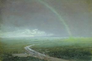 Радуга (1900 г.)