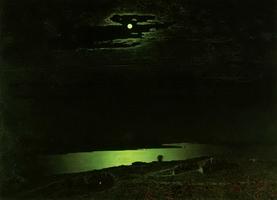 Ночь на Днепре (1882 г.)