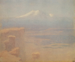 Эльбрус (1908 г.)