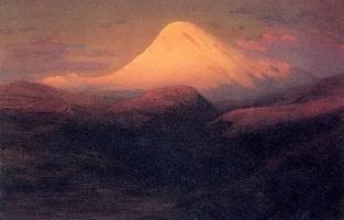 Эльбрус (1889 г.)