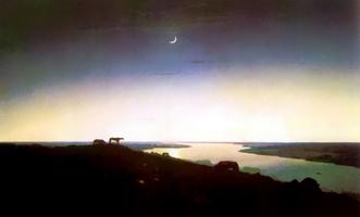 Ночное (1905 г.)