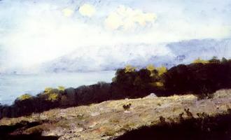 Крым (1900-е г.)