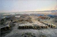 Оборона Севастополя (панорама)